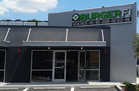 Portfolio_BurgerFI_1